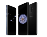 Unroot Samsung Galaxy S9 and S9 Plus