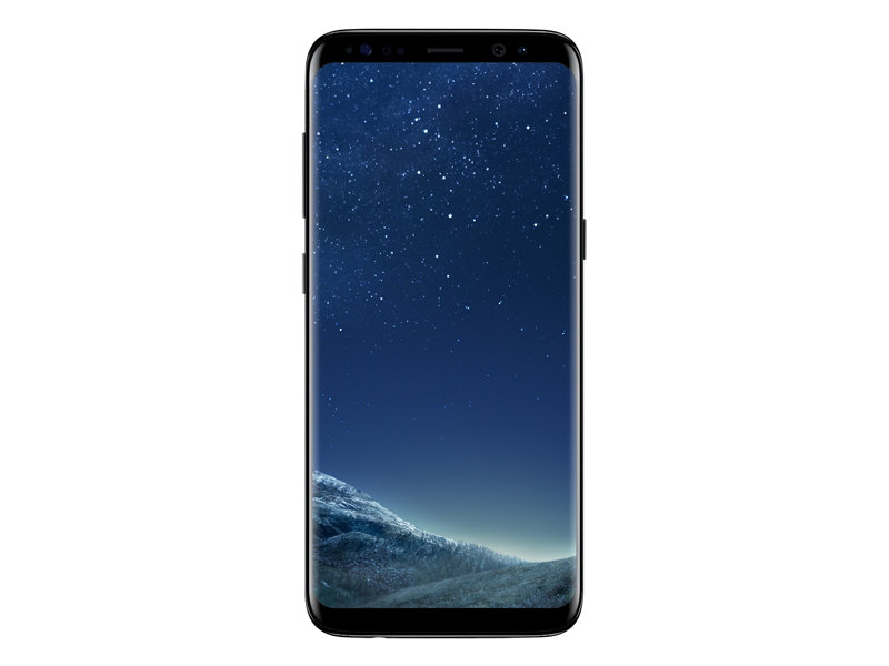 Fix Galaxy S8 or S8 Plus Android Oreo Problems | TechBeasts