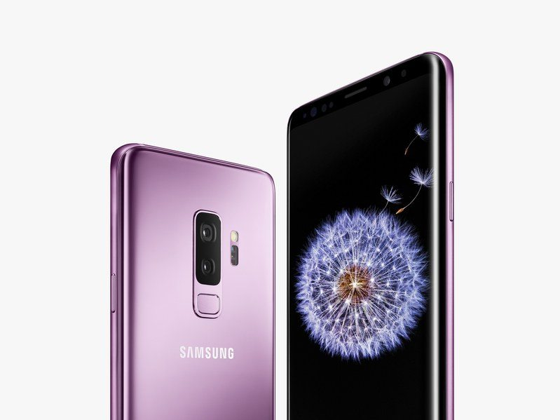 S9 Stock Firmware Download