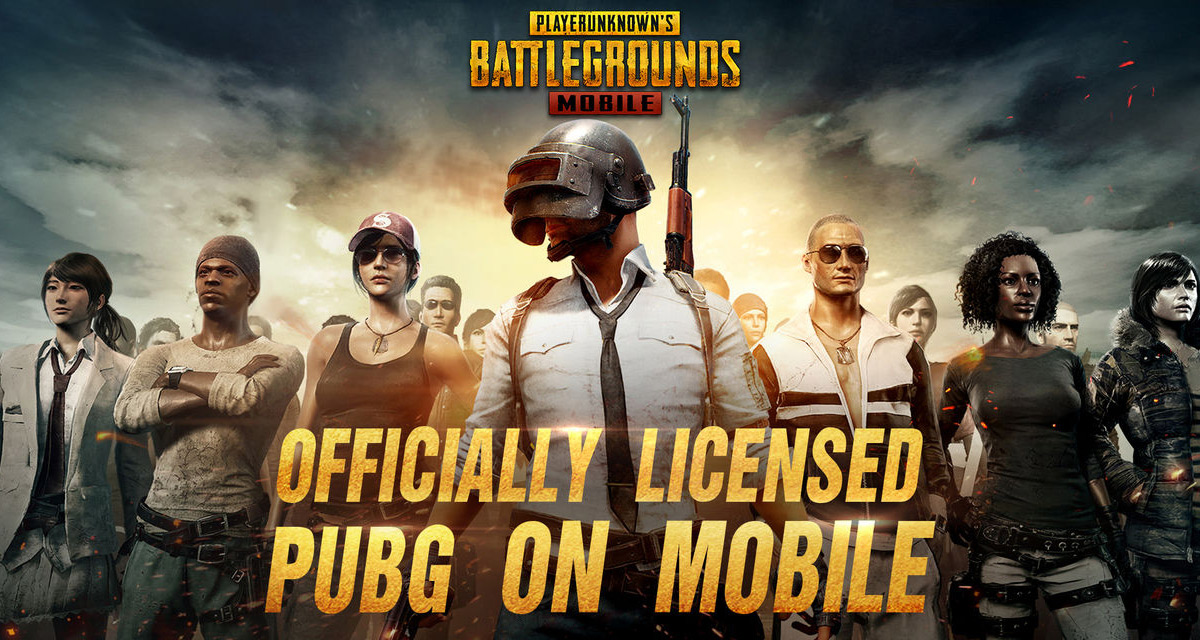 Enable PUBG Mobile 60FPS Setting On Android Devices | TechBeasts