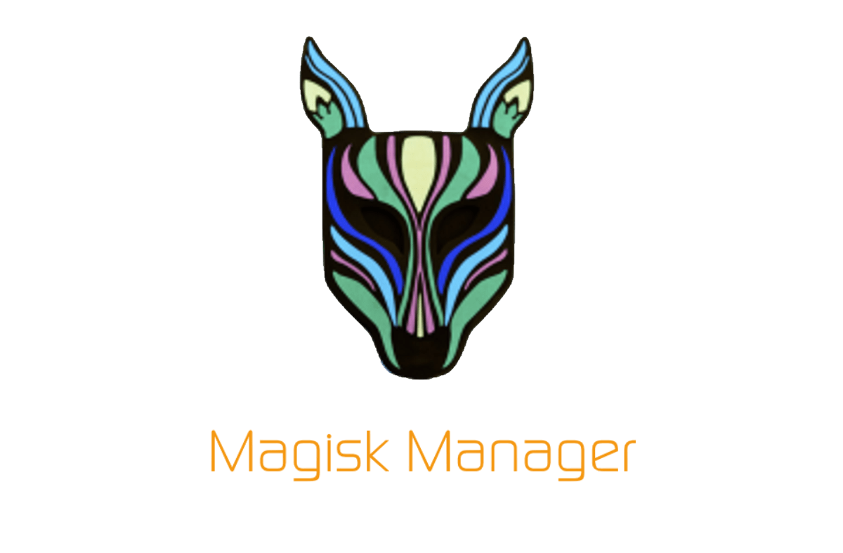 Magisk vs SuperSU - What's the best method to root Android