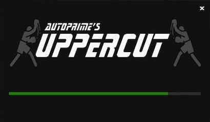 Download LGUP, UPPERCUT, and LG USB Drivers | TechBeasts