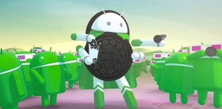 Android USB Drivers