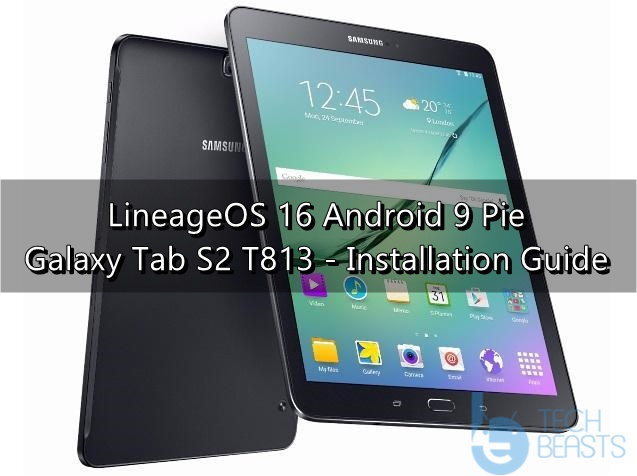 tab s download pie tablet android