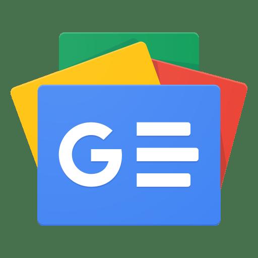 Download Google News