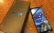 Install TWRP And Root Galaxy Note FE [Nougat and Oreo] | TechBeasts