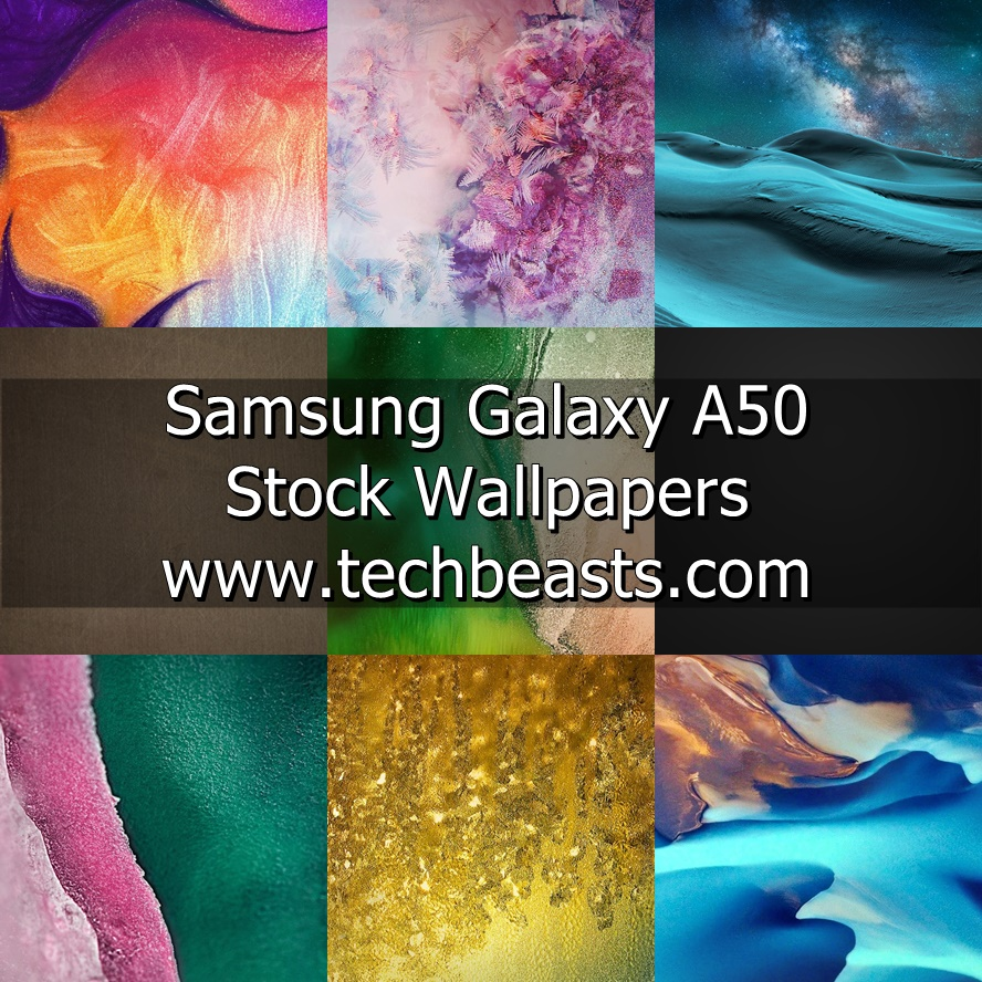 Download 5100 Wallpaper Hp Samsung A50 HD Gratid