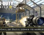 Call of Duty Mobile for PC