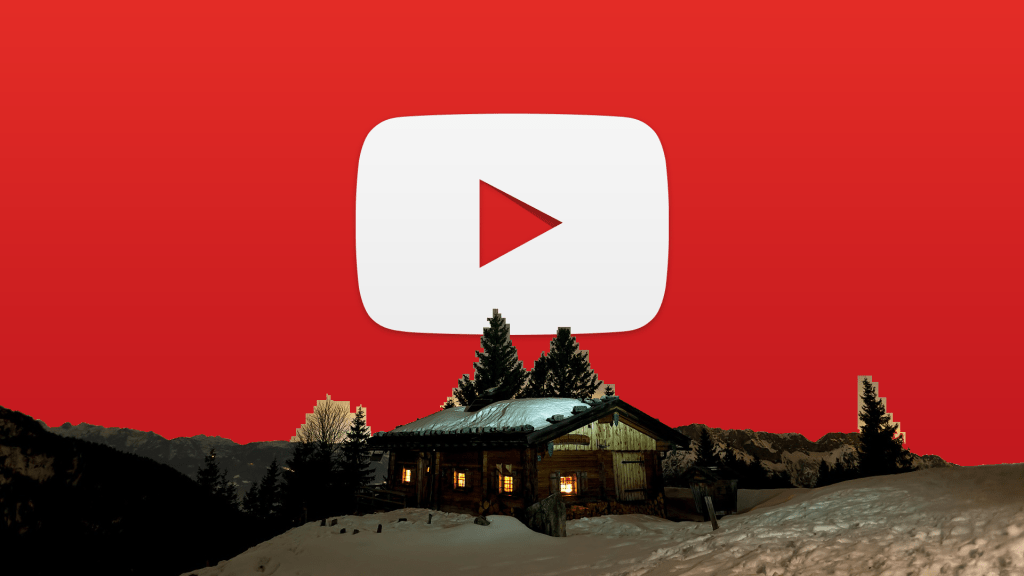 YouTube Vanced for PC - Download on Windows and Mac | TechBeasts