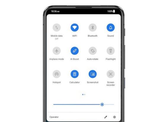 Zenfone 6 Unlock Tool