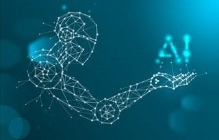 Top Trending artificial intelligence technologies