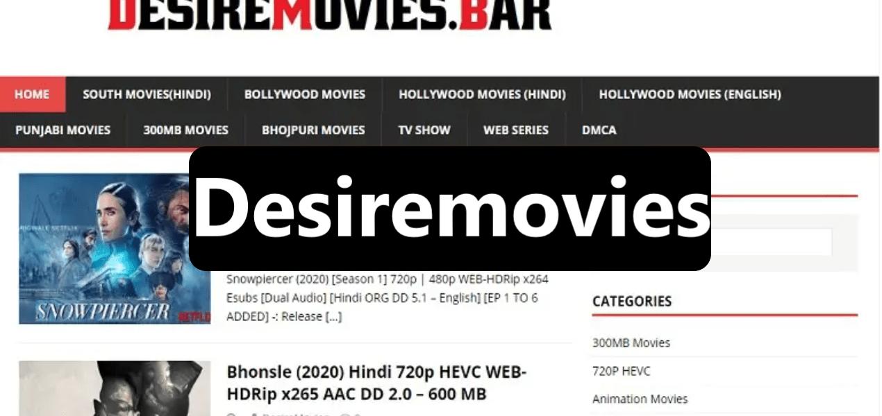 desiremovies, desiremovies trade, desiremovies space