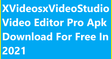 XVideosxVideoStudio Video Editor Pro Apk