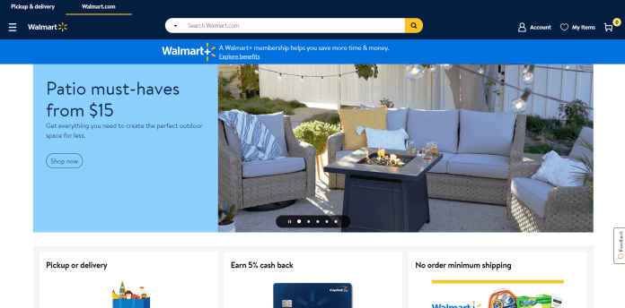 Does Walmart Take Apple Pay | How to Set Up Walmart Pay Free in 2021