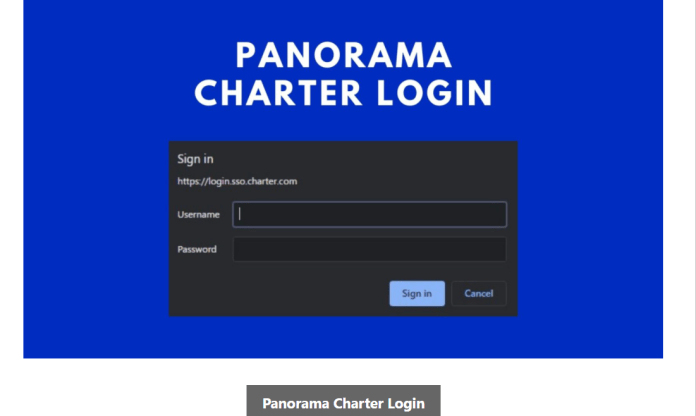 Panorama Charter