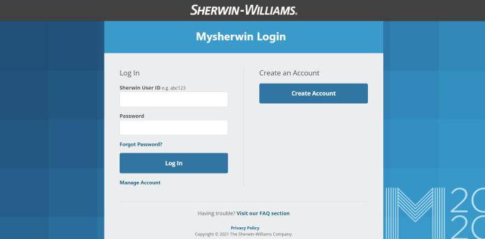 Mysherwin