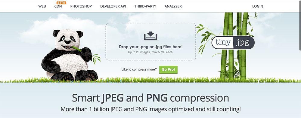 JPG 壓縮在線工具 - TinyJPG.jpeg