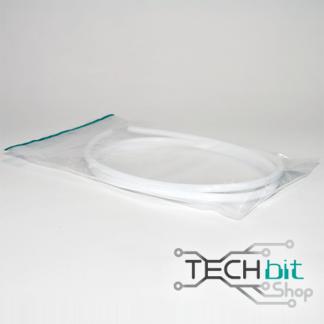 1 meter PTFE tube
