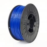 Filament PETG 1,75mm blå Alcia 3DP