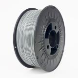 Filament PETG 1,75mm Grå Alcia 3DP