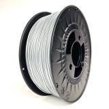 Aluminum PLA Filament Alcia 3DP 1,75mm