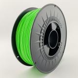 PETG 1,75mm lys grøn