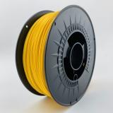 PETG 1,75mm lys gul