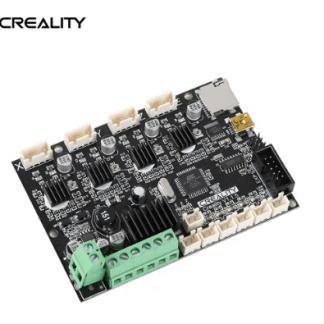 Creality V1.1.5 Silent Mainboard