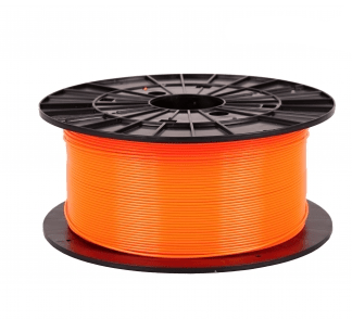 Filament PM orange 2018 PETG