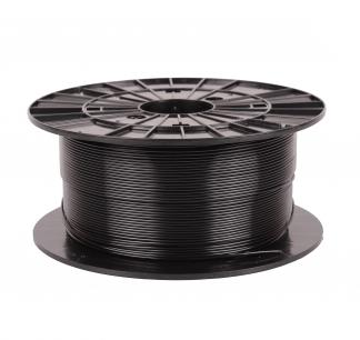 Filament PM ASA black