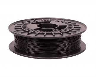 Filament PM TPE 32 – black