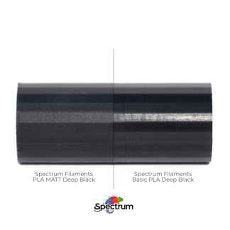 Spectrum Filaments PLA MATT