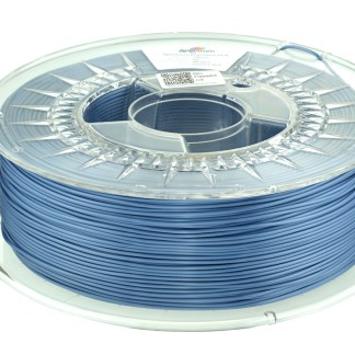 Spectrum Filaments PLA Silk