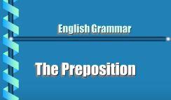 preposition img