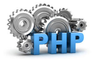 php pic