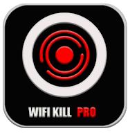 Wifikill hacking apps