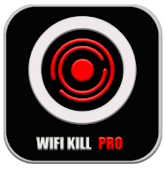 Wifikill hacking apps