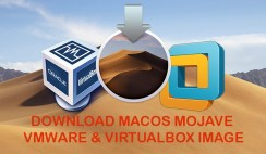 download macos mojave image file