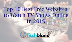 websites to watch tv shows online
