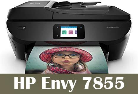 Top 5 Printer for Mac Destop