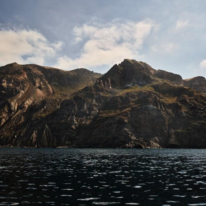 Download MacOS Catalina Wallpaper