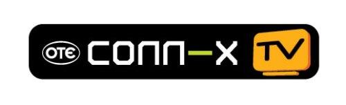 connx-tv