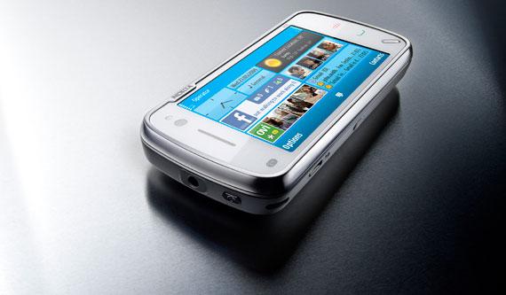 Nokia-N97-23