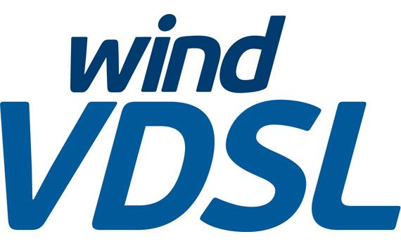 WIND VDSL, Γρήγορο ίντερνετ με ταχύτητες έως και 50 Mbps