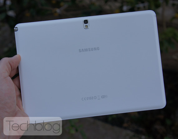 Samsung-Galaxy-Note-10-1-2014-edition-TechblogTV-1