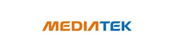 mediatek old logo small