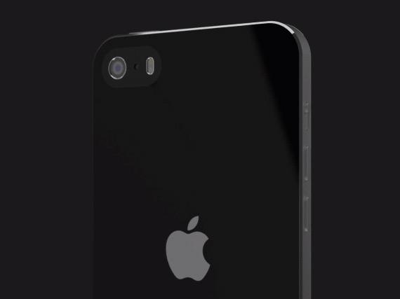 iPhone 6 Air