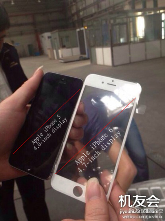 Alleged-Apple-iPhone-6-front-panel-leaks
