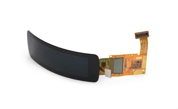 Samsung-Gear-Fit-teardown6-570