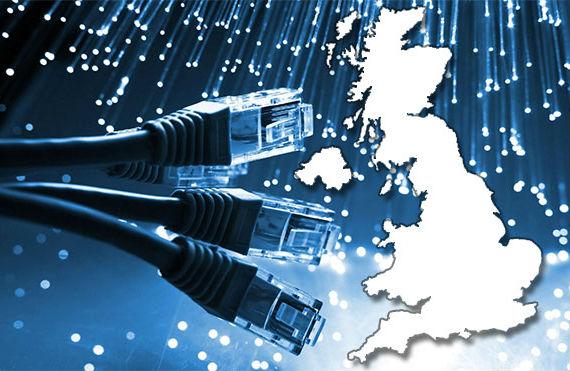 internet-speed-570